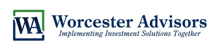 Worcester Advisors Logo