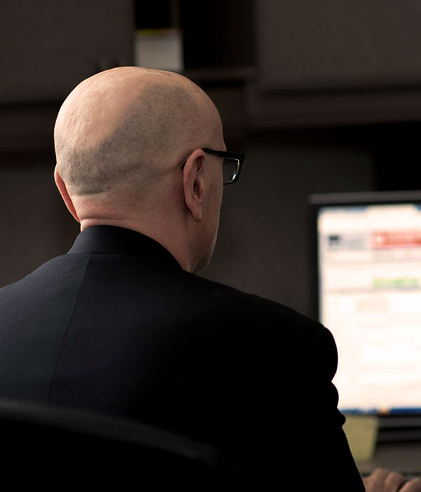Joe, our investment expert, looking at current stock prices